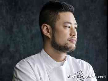 Meet the chef: Xin Mao fuses Chinese and Italian cuisine in surprising ways