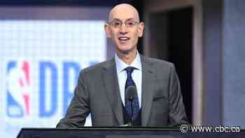 NBA, teams, union discuss shortening season, play-in playoff round: report