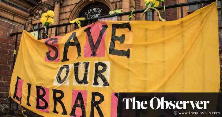 Poor urban councils bear majority of Tory funding cuts, study shows