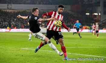 Graeme Souness blasts Phil Jones after Manchester United defender's howler