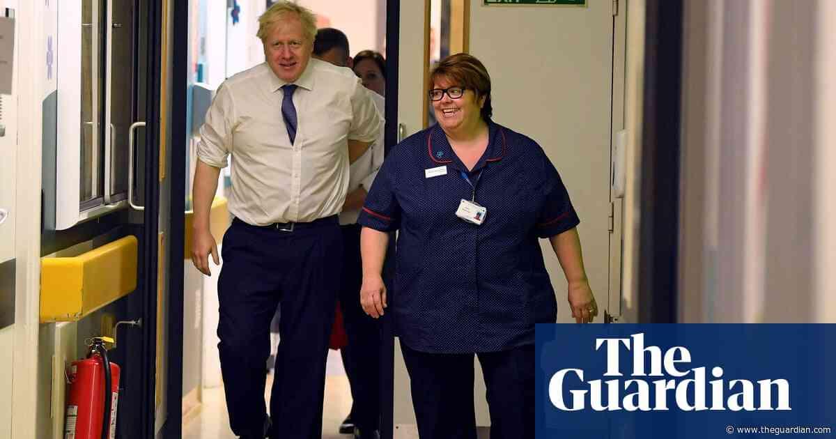 Will a Conservative government deliver 50,000 more nurses?