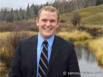Sentencing hearing for former Burns Lake mayor set for Tuesday