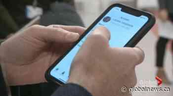 Award winning MUHC patient app to expand usage