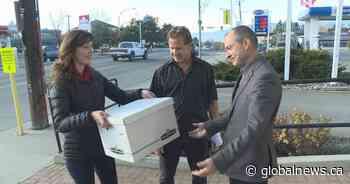 13K signature petition against Rutland supportive housing project headed to Legislature