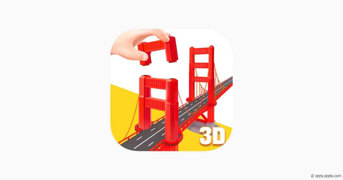 Pocket World 3D -unique models - Minimonster Game Limited