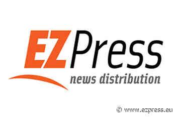 Company Connect uit Huizen is KPN ÉÉN Excellence Partner
