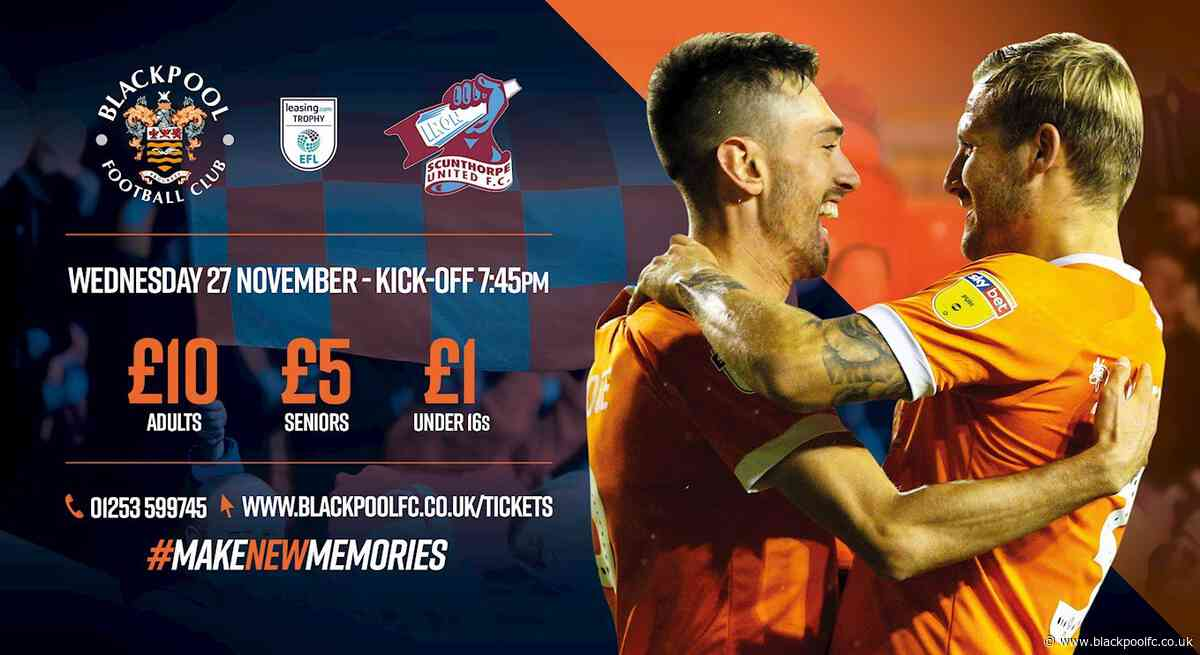 Seasiders In Leasing.com Trophy Action On Wednesday