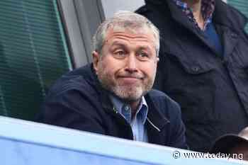 Chelsea owner Roman Abramovich 'not interested in selling up'