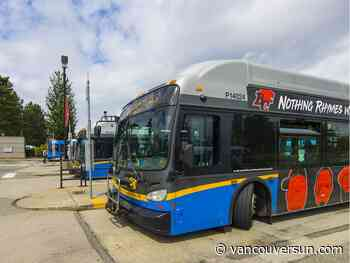 Daily Poll: How do you plan to get around during the transit strike?