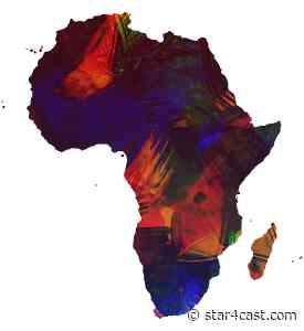 DR Congo – a Ben Affleck/Scorsese project