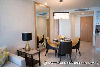 Why Business Travelers Are Choosing Serviced Apartments over Hotels
