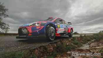 Loeb ends 2019 with win