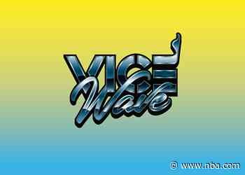 ViceWave Is Here