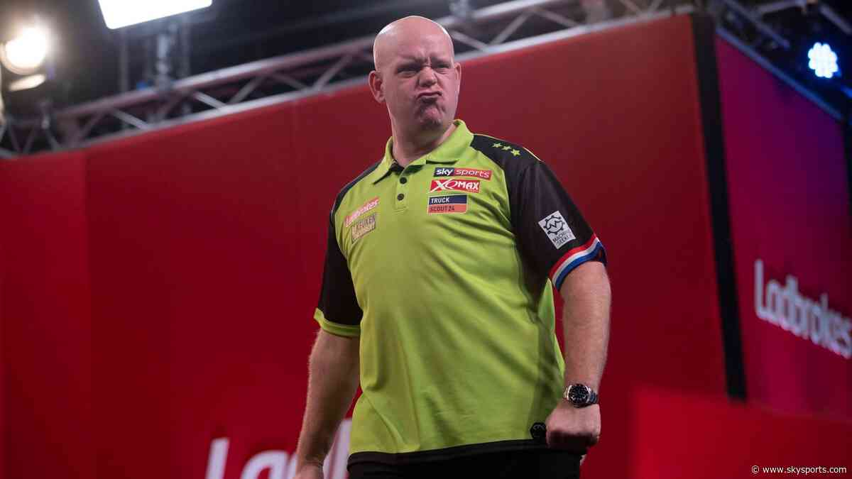 Fearless MVG relishing title defence