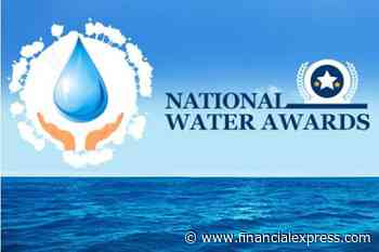 2nd National Water Awards 2019: Here's everything you need to know