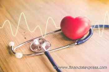 What's ailing Indian hearts? Study reveals usual suspects as main reasons