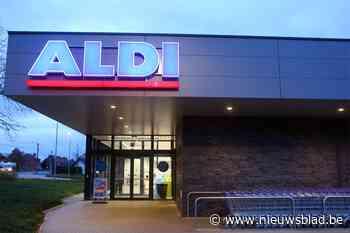 Nederlandse oplichters slaan toe met wisseltruc in Aldi-filialen