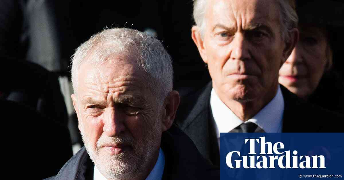 Labour's progressive manifesto let down by stance on Trident | Letters