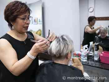 Montreal budget: Merchants say more help is needed