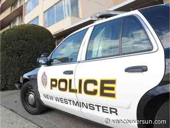 Man charged with attempted murder in New Westminster shooting