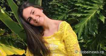 Trial begins in Burnaby crash that killed Brazilian exchange student