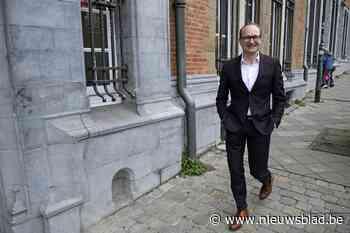 """Na jaren wachten eindelijk volwaardig justitiehuis voor Halle-Vilvoorde: """"Oude eis uit onze streek"""""""