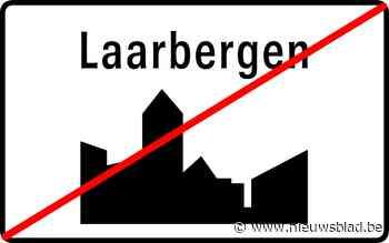 """Burgemeester ontkent: """"Geen sprake van fusiegemeente Laarbergen"""""""