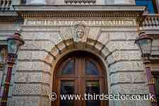 Society of Antiquaries rejects proposal to remove sex offender from membership