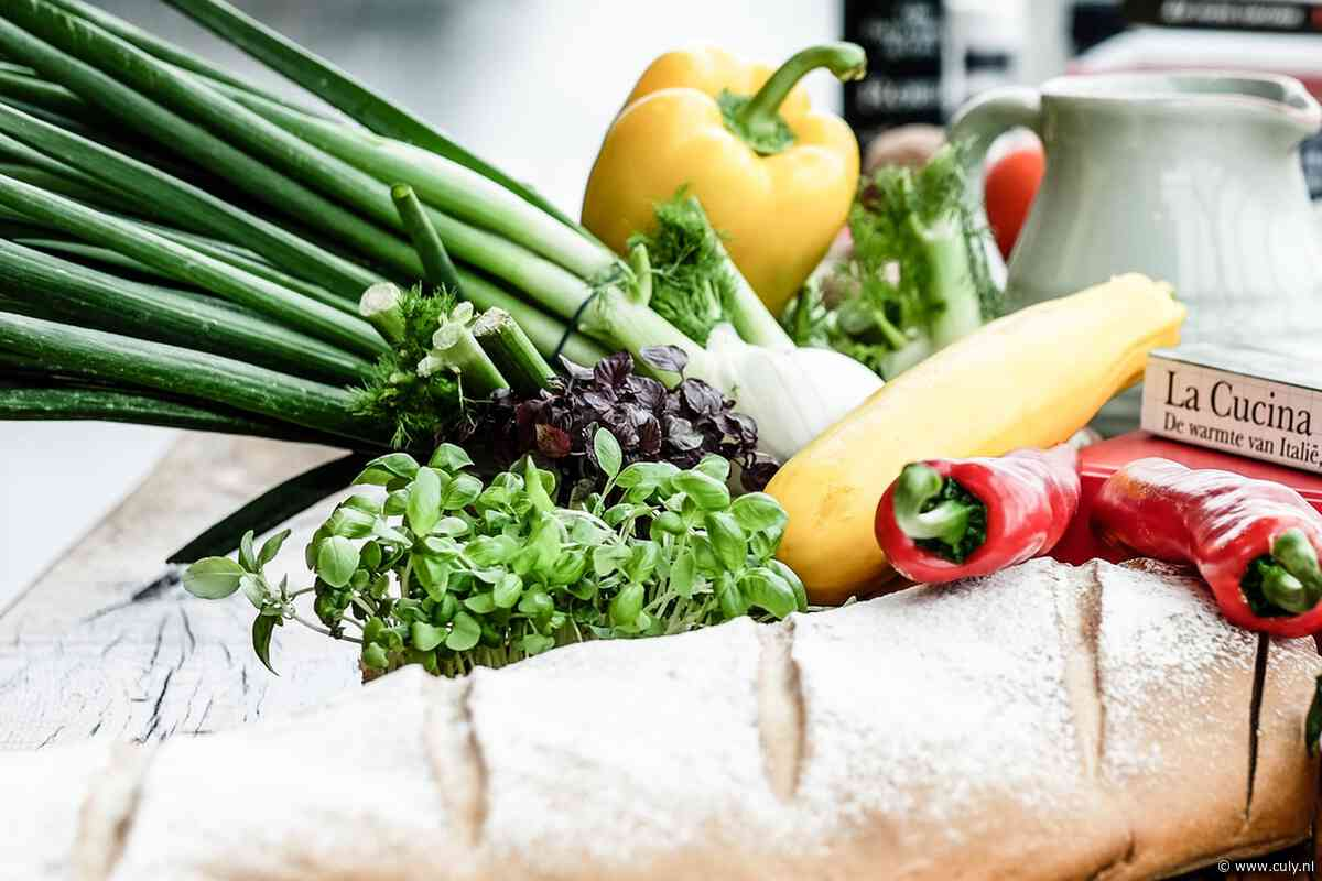De beste tips & tricks voor vegetarisch gourmetten
