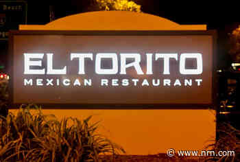 El Torito parent acquires upscale Mexican brand with investor ties to Mastro's