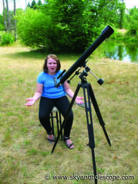 Hobby Killers: What Telescopes Not to Buy