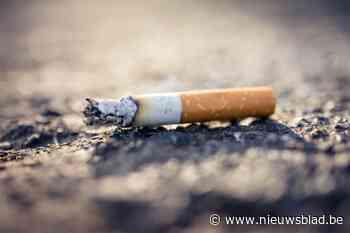 Illegale sigarettenfabriek opgedoekt in Lanaken
