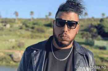 Morocco rapper gets one-year jail term for insulting police