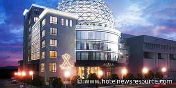 Wyndham Hotels & Resorts to Expand in Russia and Neighbouring Countries with 15 New Hotels by 2021