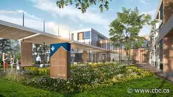 Quebec government announces $2.6B investment to revamp seniors homes
