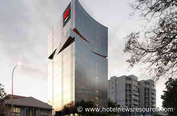 Radisson RED West Perth Hotel Announced for 2022