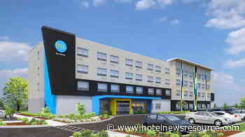 Tru by Hilton Springfield Downtown Hotel Opens Near Missouri State University