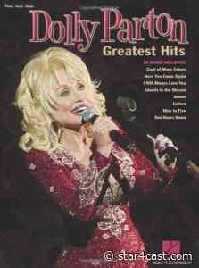 Dolly Parton – surfing a popular wave