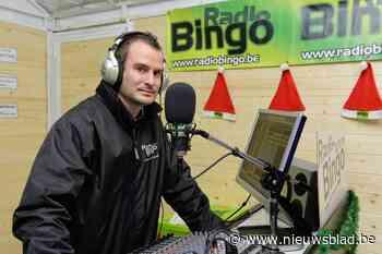 Radio Bingo vanaf januari terug op FM