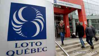 Loto Québecseeks winners of unclaimed prizes, including million dollar ones