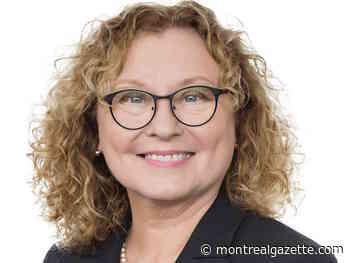 Quebec unveils plan for Maison des aînés residences for seniors