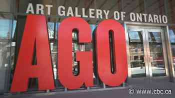 AGO to keep free entry for 25 and under, $35 annual pass
