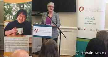Report finds significant gaps in interprovincial care system that led to OD dath of 17-year-old boy