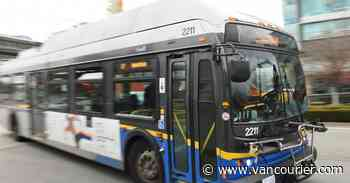 Here is how TransLink says you can prepare for the 'complete transit shutdown'