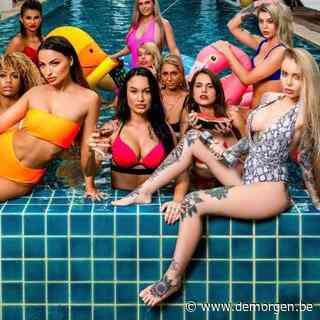 Brengt seksueel overschrijdend gedrag in Nederlands realityprogramma ook 'Temptation Island' in de problemen?