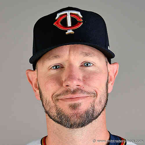 Mets Likely To Hire Jeremy Hefner As Pitching Coach
