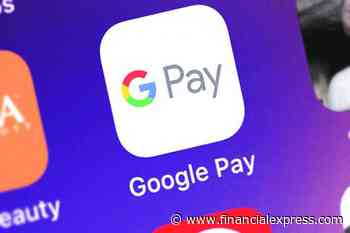 Data localisation: Google Pay working with banks, NPCI to make everything safe