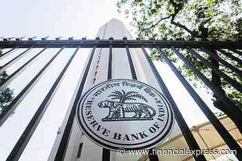 Monitor Mudra loans closely: RBI deputy governor to banks