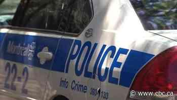 Man stabbed in parking lot brawl in Ahuntsic-Cartierville