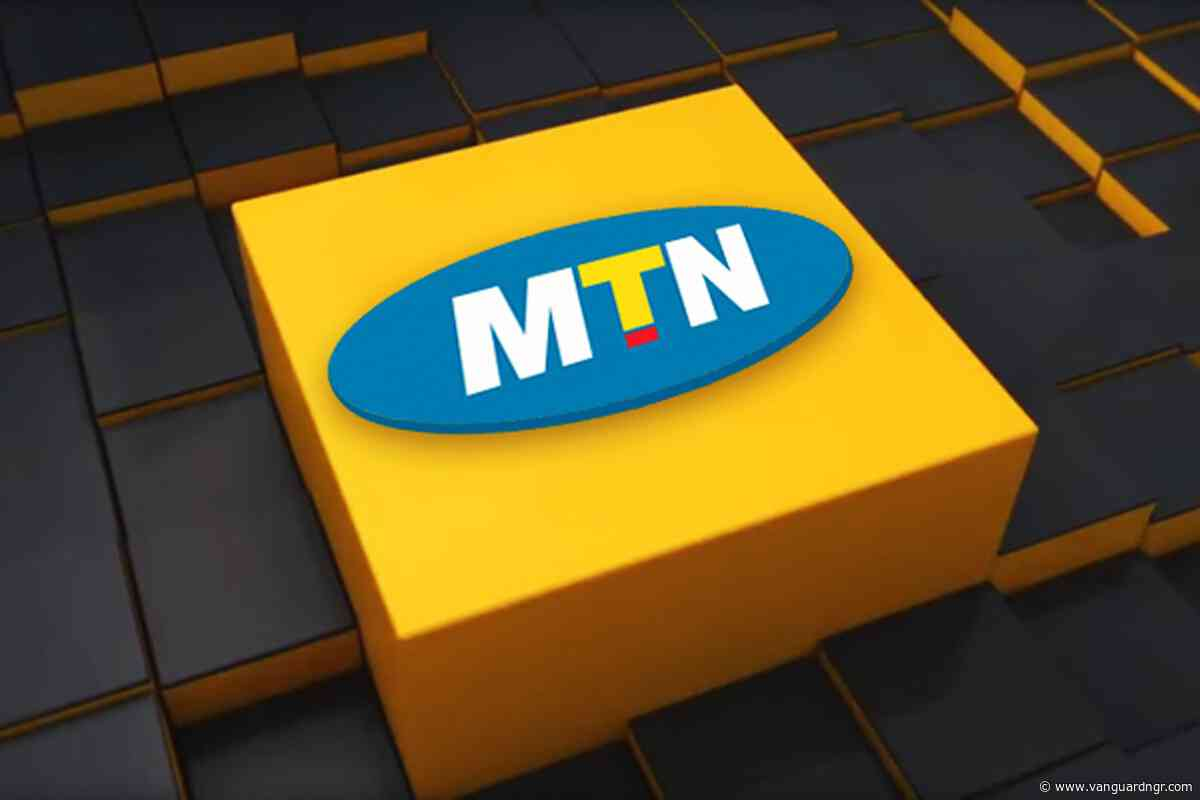 Why MTN's historic 5G trial 'll unlock economic prosperity for Nigeria